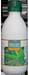 4Rizo-Gen Strong