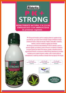 Flyer-PK+-Strong
