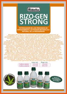 Flyer-Rizogen+-Strong