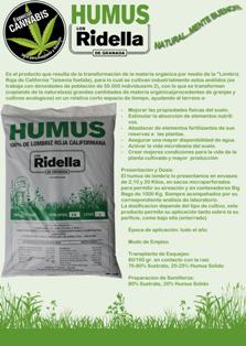 Flyer-humus-solido